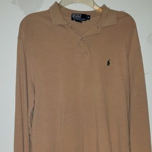 Vintage Polo by Ralph Lauren Polo long sleeve